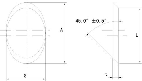 elliptical-flat-mirror.jpg