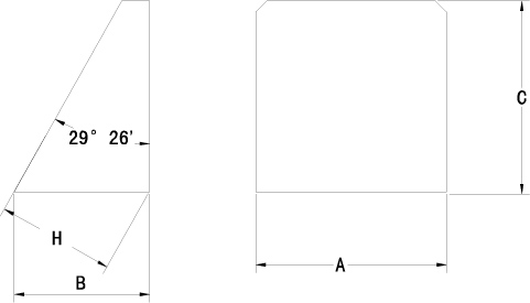unmounted-anamorphic-pris.jpg