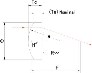uv-fused-silica-precision-plano-convex-lens.jpg